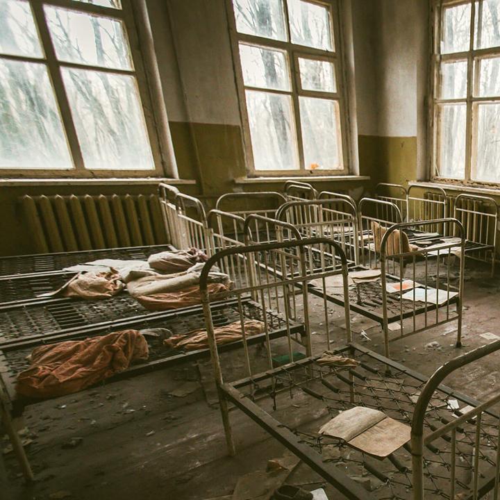 相次ぐ医療機関の休廃業