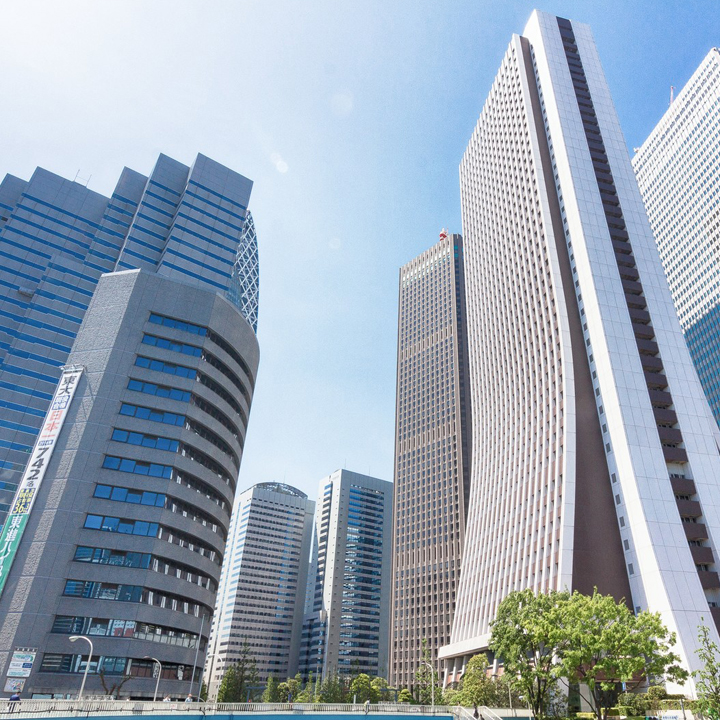 破綻寸前である日本の医療保険